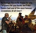Kanye Will Let George Washington Finish