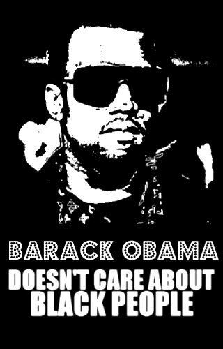 Kanye-Responds-to-Obama
