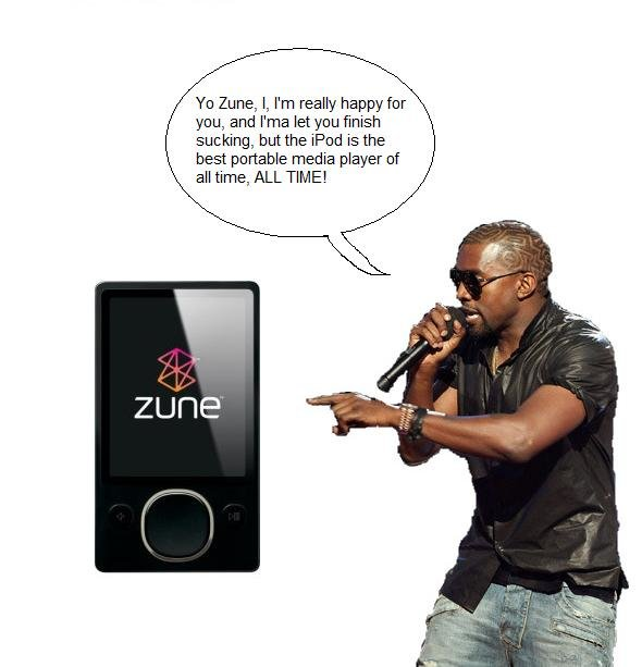 Yo-zune-ima-let-you-finish