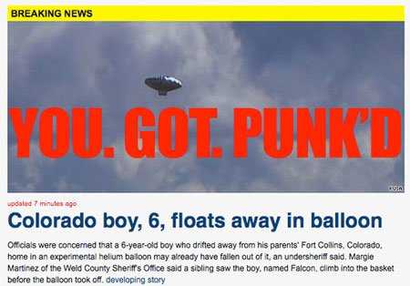 balloon-boy-got-punked