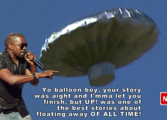 kanye-balloon-boy(2)