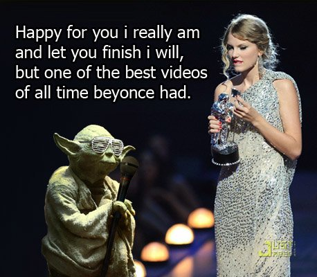 yoda-will-let-you-finish