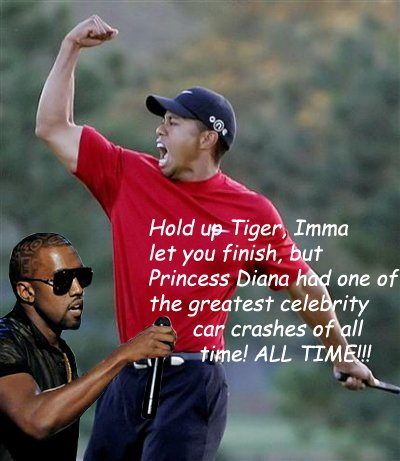draft_lens1513858module8197113photo_TigerWoods_Fist_Pump.jpg1202767632