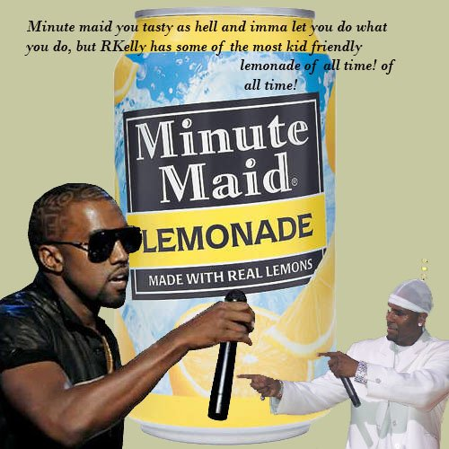 minute-maid-lemonade-12-can-pack-dated-end-july-2009-save-3